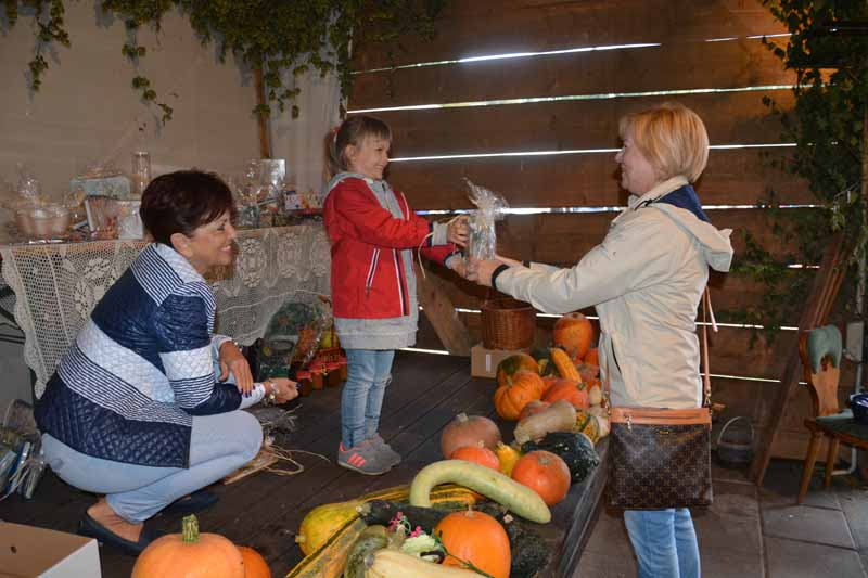 smaki-jesieni-z-lc-leszno-18-09-2016-r